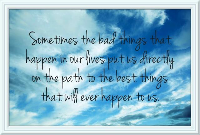 Quote #5