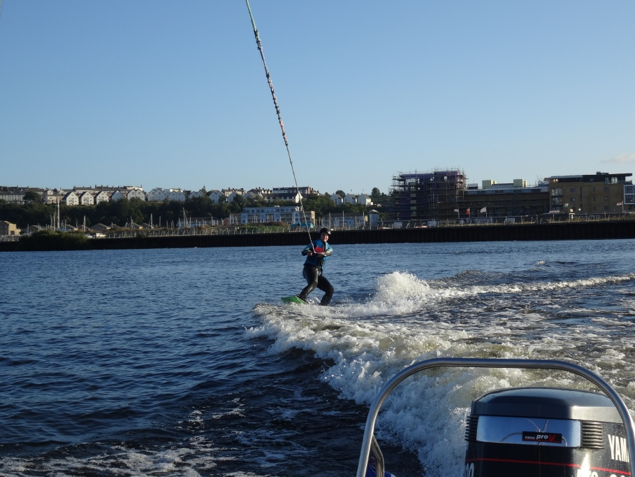 Wakeboarding2