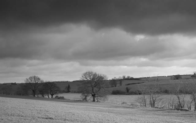 stormy-winter-landscape